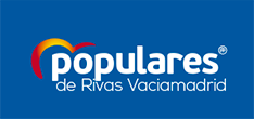 Partido Popular de Rivas Vaciamadrid