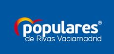 Partido Popular de Rivas Vaciamadrid
